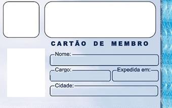 carteira3-frente-2015