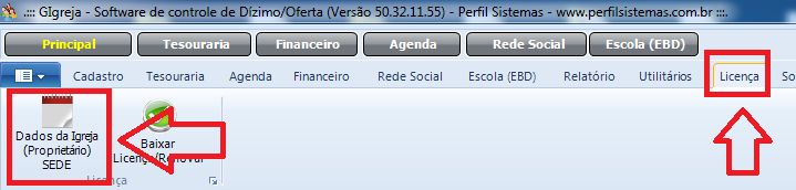passo_1