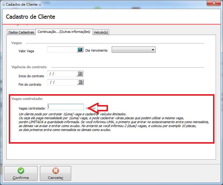 Cad_Cliente_Vaga_Contratada