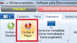 Contas_a_pagar