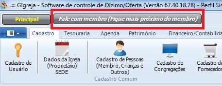 Fale_Com_Membro