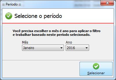 selecione_mes